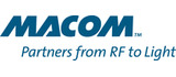 Aeroflex (MACOM Technology Solutions)