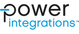 Concept Technologie (Power Integrations)