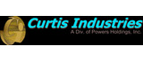 Curtis Industries