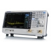 Gesponserter Inhalt: SIGLENT SVA1015X Spectrum Analyzer